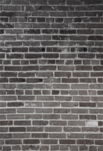 Laeacco Old Brick Wall Fade Portrait Pattern Photographic Backgrounds Customized  Photography Backdrops For Photo Studio