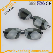 10804 eyewear sunglasses men for driving and fishing polarized glasses sunshades sun glasses
