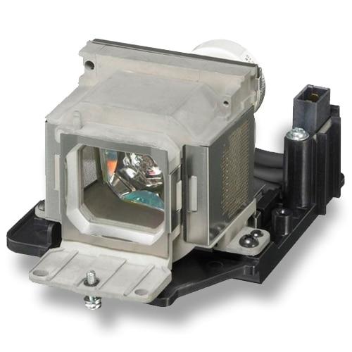 Compatible Projector lamp SONY LMP-E212/VPL-EW225/VPL-EW226/VPL-EW245/VPL-EW246/VPL-EW275/VPL-EW276/VPL-EX222/VPL-EX225 ve j6b ew
