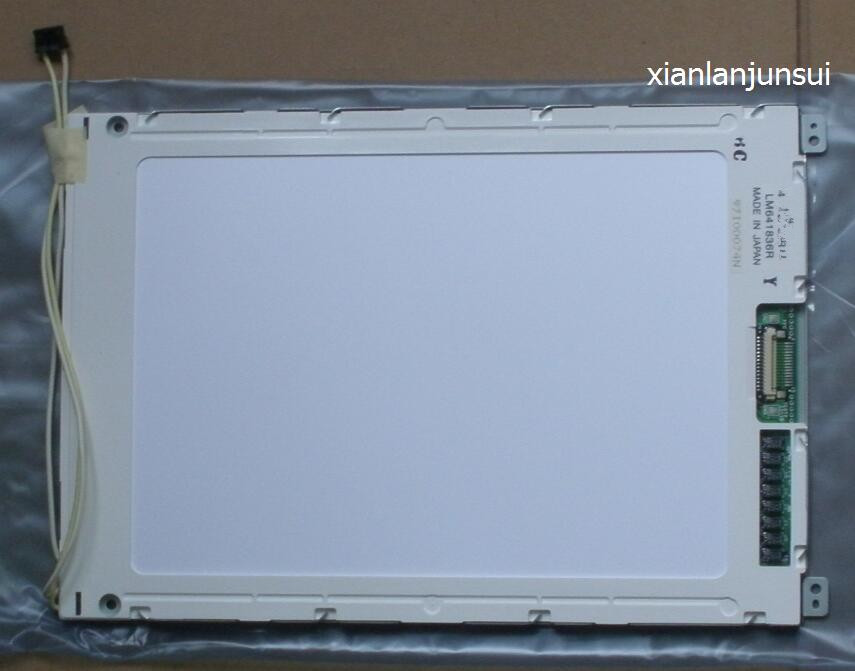 LM64K837, LM64183P, LM64P83L, LM64P839, LM64P836 écran LCD-in Écrans from Electronique    1