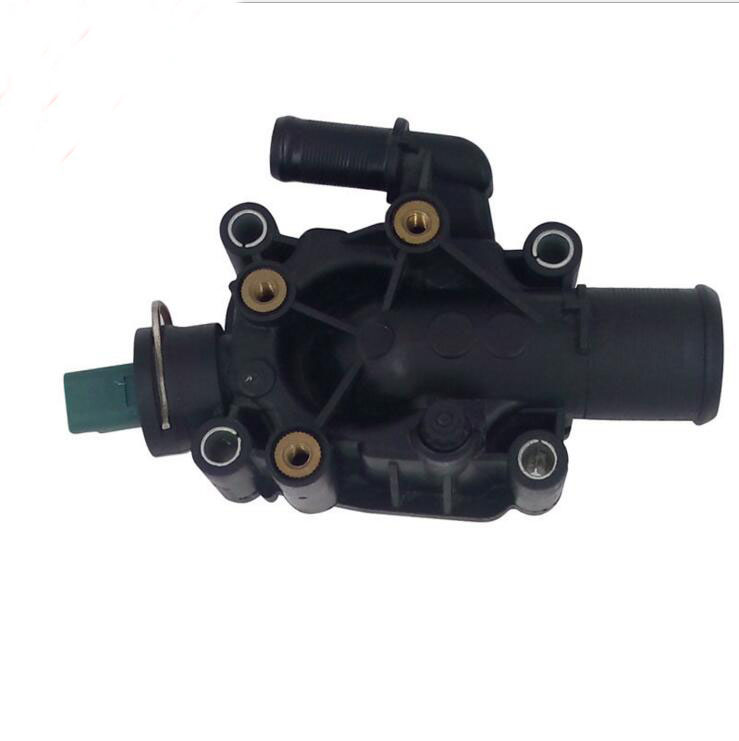 Auto Parts Engine Coolant Thermostat Housing OEM 1336.Z0