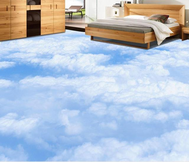 Custom vinilo adhesivos para pisos pisos de vinilo for Parquet vinilo adhesivo