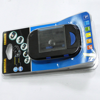 2016 yeni evrensel pda cep telefonu için bty pil şarj aa pil şarj dijital kamera taşınabilir oyunları ücretsiz kargo