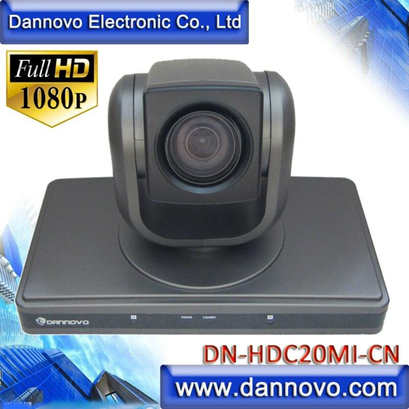 ДАННОВО ХД-СДИ камера Фулл ХД видео - Канцеларијска електроника