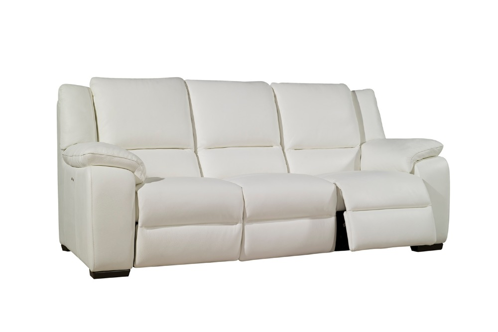 functional living room furniture sets | real leather sofa set living room sofa sectional/corner ...