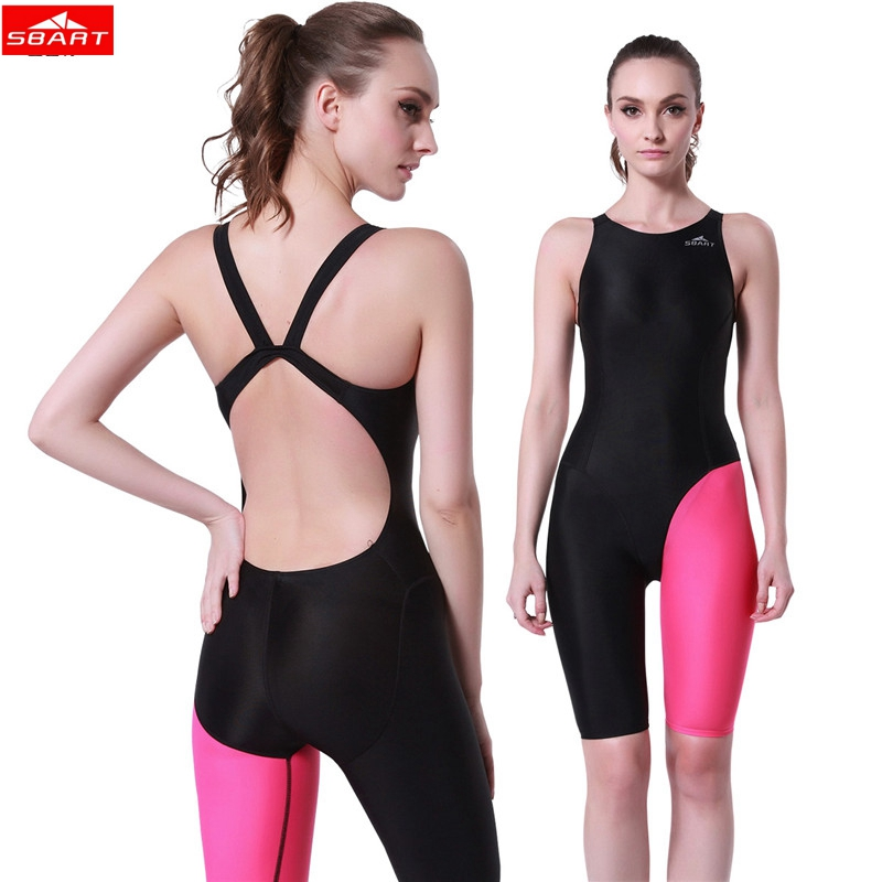 SBART Women one piece swimwear water sports spring backless monokini bathing swim suit Sexy Quick dry Female Elastic Swimsuit sbart women water sports swimsuit sexy scoop female swimsuit one piece swimwear women backless monokini bathing suit swim wear