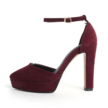 cc9dbadfb492 Free shipping on Women s Pumps in Women s Shoes