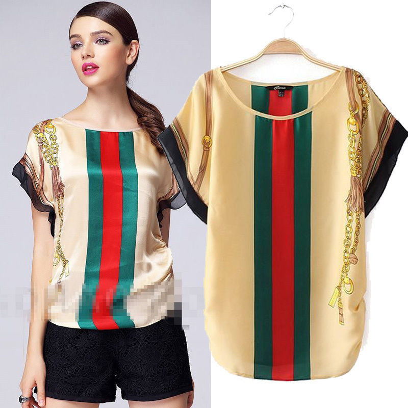 Popular Exotic Blouses-Buy Cheap Exotic Blouses lots from ...