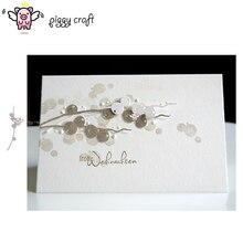 Piggy craft wykrojniki do metalu cut foremka szablon dekoracja owoców oddział papier do notatnika nóż do rękodzieła formy podkładki chroniące przed uderzeniami ostrzy umiera