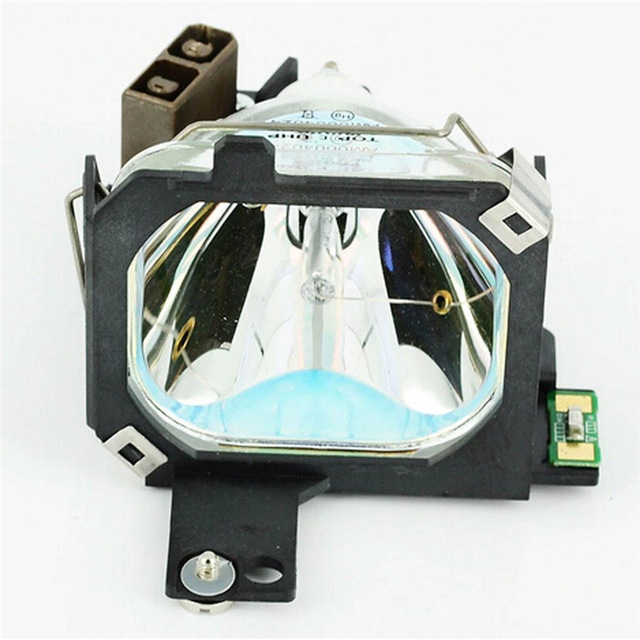 Replacement Projector Lamp with Housing SP-LAMP-LP755 for INFOCUS LP755 sp lamp 078 replacement projector lamp for infocus in3124 in3126 in3128hd
