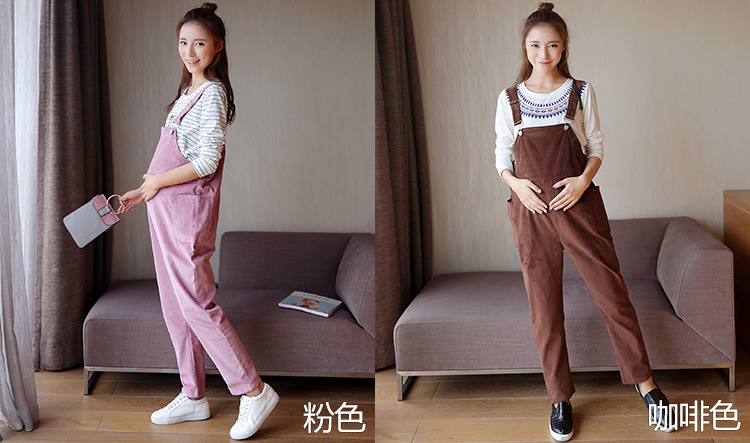 maternity clothes            pregnancy clothes 2017 (10)