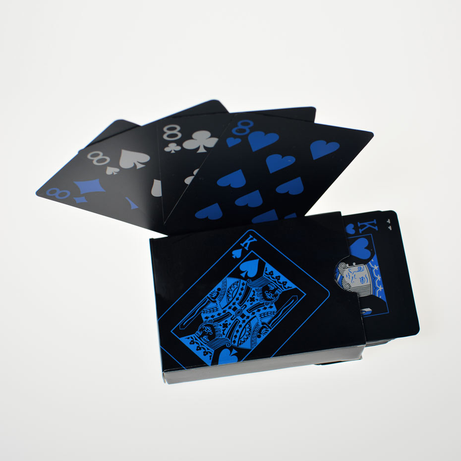 high-quality-black-playing-cards-plastic-pvc-font-b-poker-b-font-waterproof-card-creative-gift-durable-font-b-poker-b-font