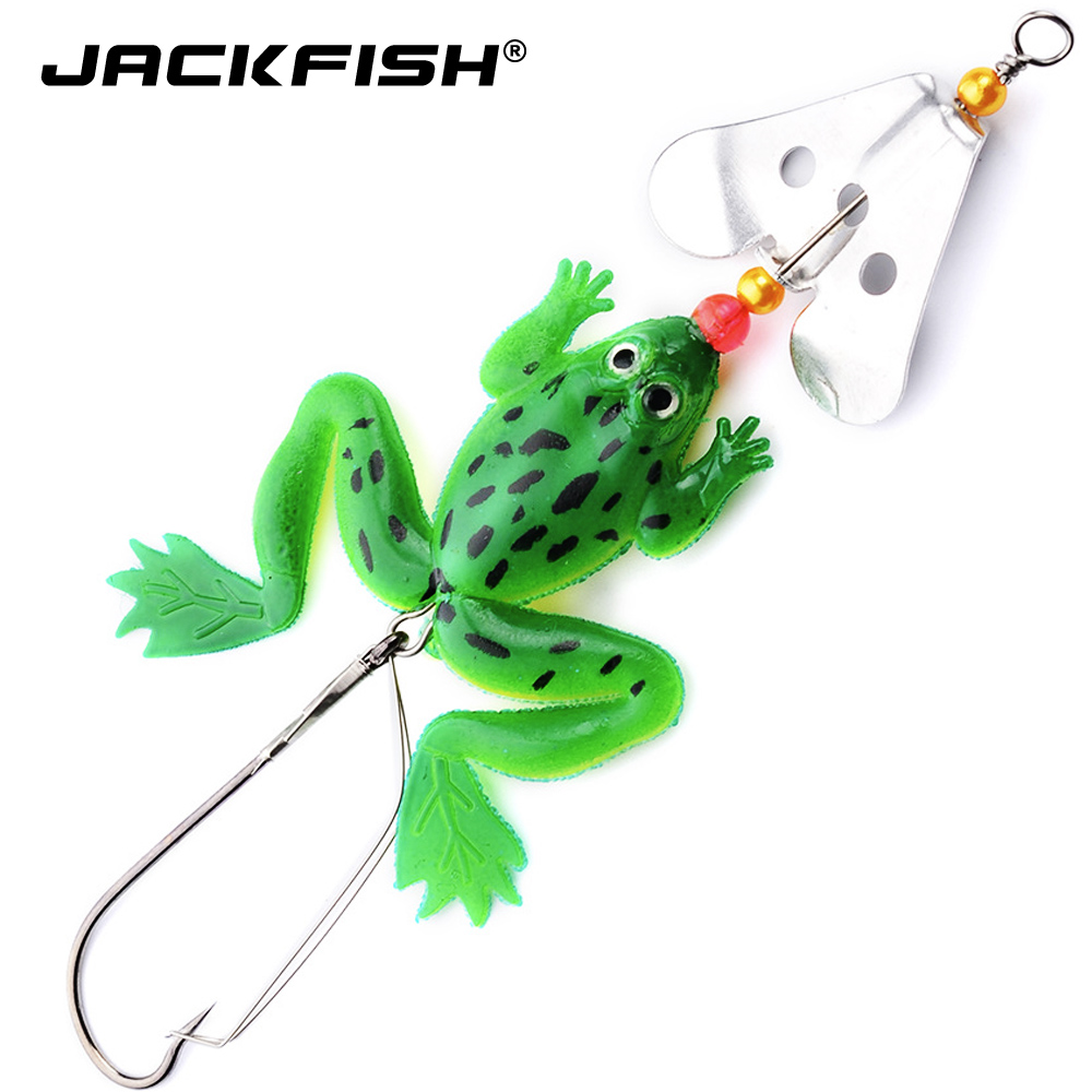 10pcs Sinking Soft Silicone Fishing Lures Fish Lure Swim Bait Tackle Hook D6D