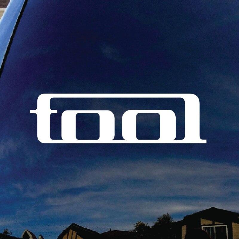 Полоса для инструментов умереть вырезать наклейки для гитары виниловые наклейки для окна грузовых автомобилей, ящик для инструментов, ноут...