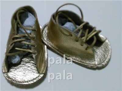 Твердые Натуральная Кожа Коровы Крест связали Детские Мокасины обувь мода лук Moccs Детская мягкой подошвой Новорожденных Детские firstwalker Анти-нескользящей обуви