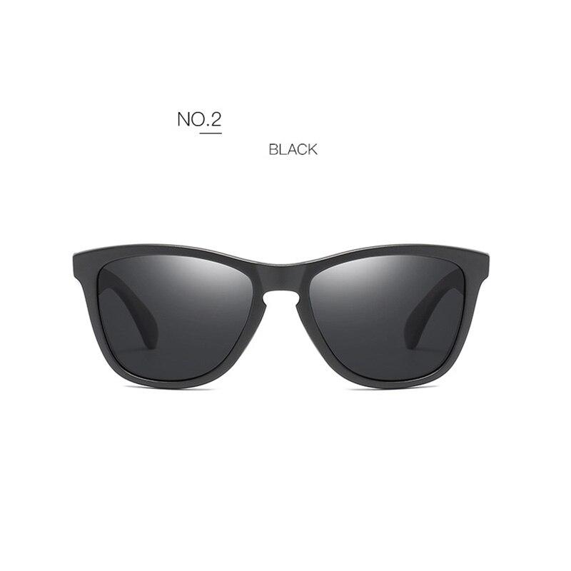 optical glasses frame brand (4)