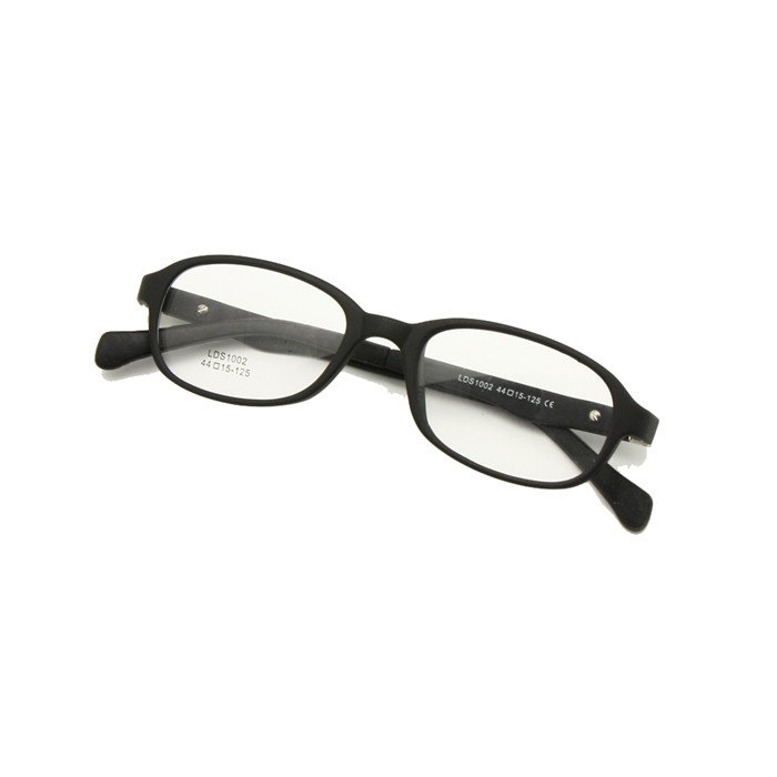 03bd2cdb82 Do not miss our best lei eyeglass framesprodesign eyeglass frames here with  low price