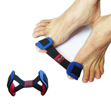 1 pcs Feet Care Exercise Training Done Thumb Deformation Bones of the Big Toe Sports  Feet Care