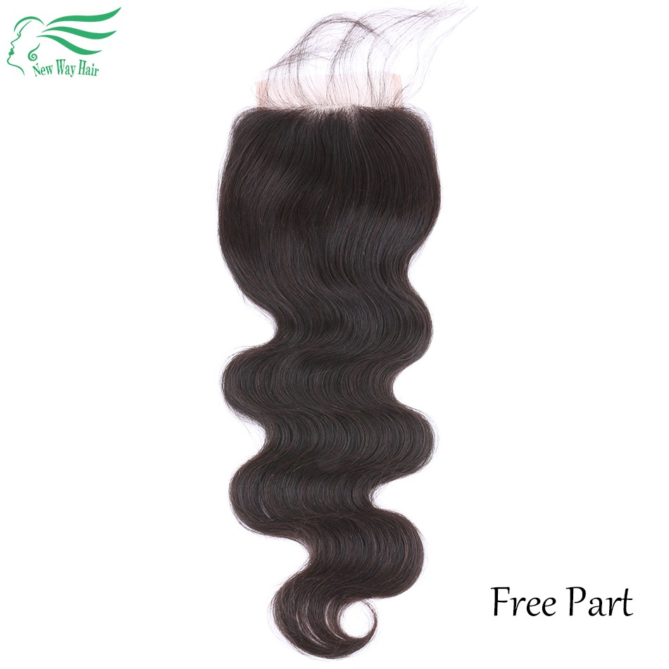bw lace closure 4
