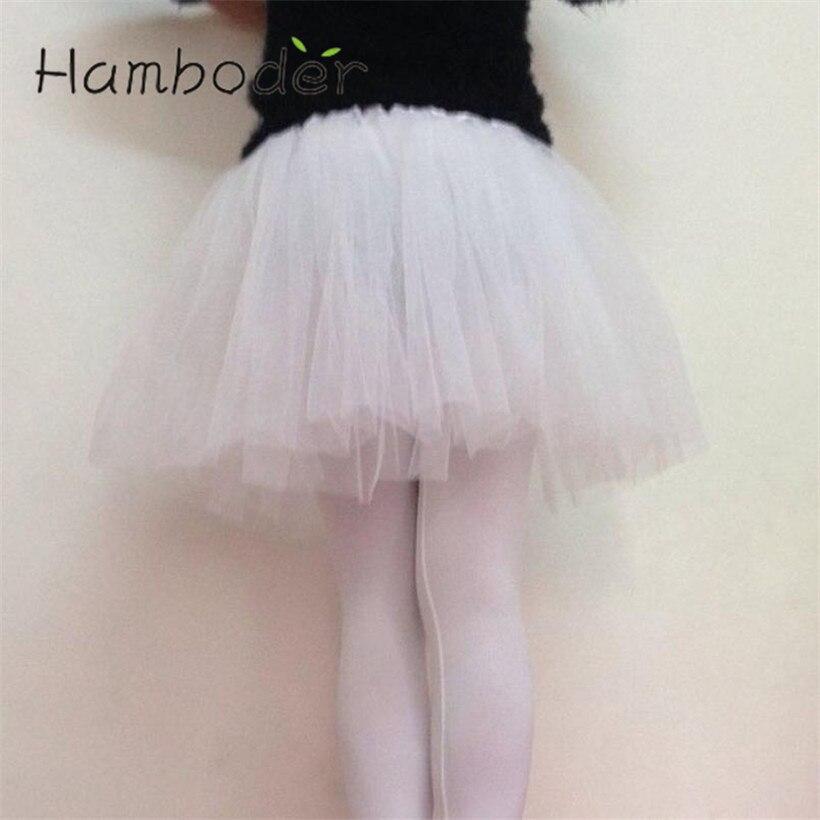 Что у китайских девушек под юбкой