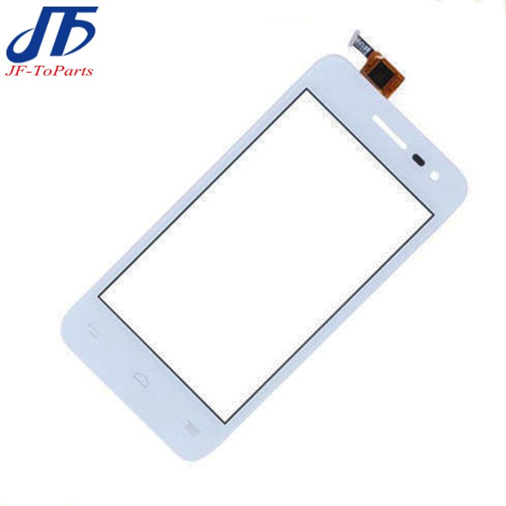 f3548ecf86c 50 Pcs/lot remplacement écran tactile numériseur verre pour Alcatel one  touch Pop S3 OT5050 OT 5050D 5050x 5050Y blanc noir couleur dans Mobile  Téléphone ...