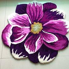 Teppich lila  Runde Lila Teppich-Kaufen billigRunde Lila Teppich Partien aus ...