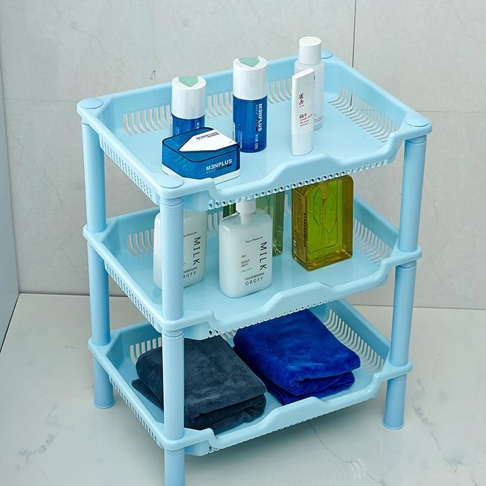 Intrekbare opbergrek Verbrede garderobe Intrekbare opbergrek - Home opslag en organisatie - Foto 3