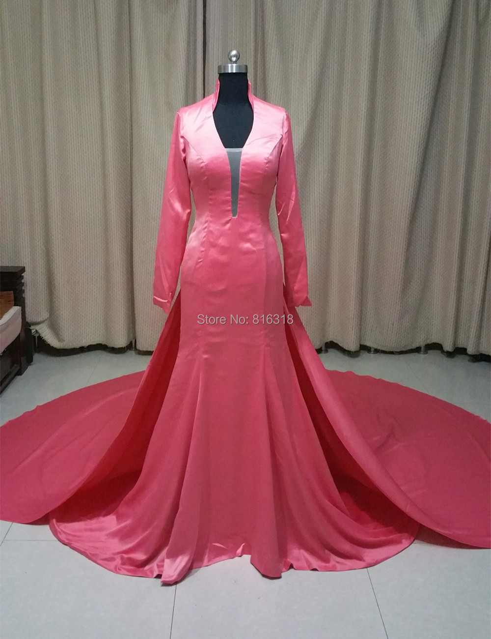 Buy wedding medieval and get free shipping on AliExpress.com