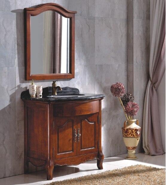 popular wood bathroom vanities-buy cheap wood bathroom vanities