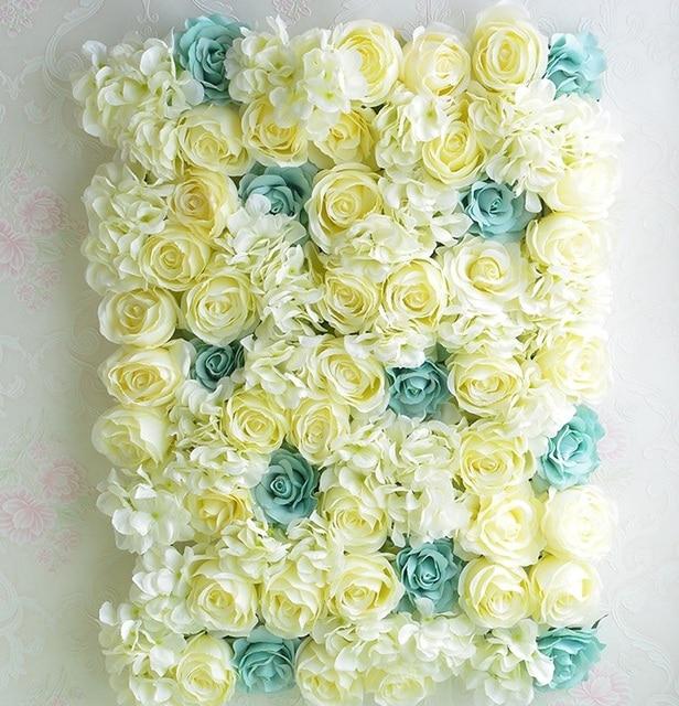 3d vintage silk rose flower bulk for decoration handmade 67498cm 3d vintage silk rose flower bulk for decoration handmade 67498cm best quality mightylinksfo