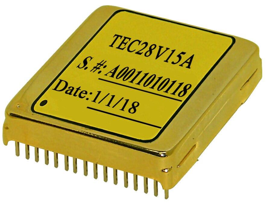 Constant Temperature Controller High Power Temperature Controller Output Voltage 28V Output Current 15A