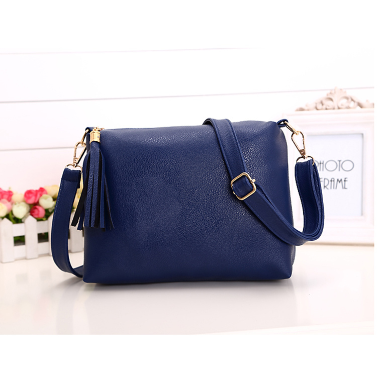 Popular Cute Affordable Handbags-Buy Cheap Cute Affordable ...
