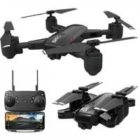 Дрон x pro 5G селфи wifi rc вертолет мини Дрон FPV gps с 1080 P HD камерой складные радиоуправляемые Квадрокоптеры Дроны с камерой HD