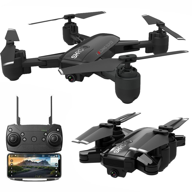 Drone x pro 5G Selfi WIFI rc helicopter Mini Drone FPV GPS With 1080P HD Camera Foldable RC Quadcopter Drones With Camera HD