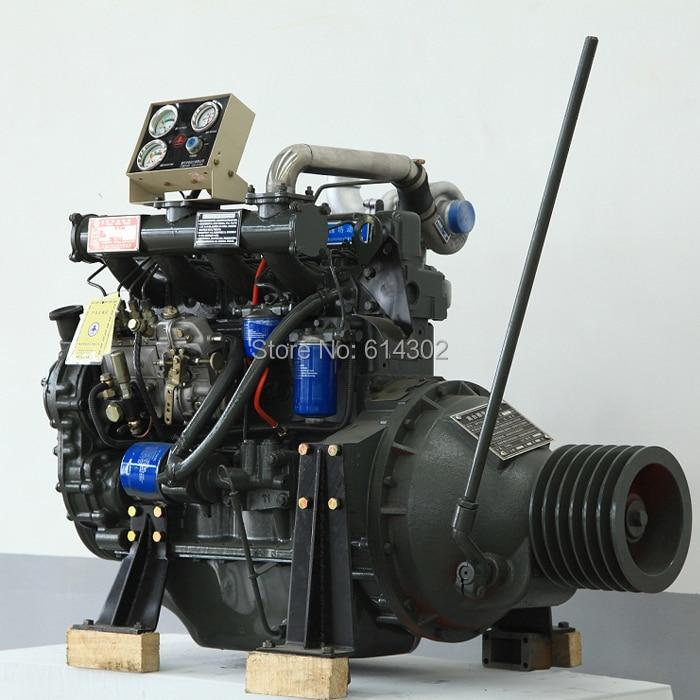 Diagram Of All Years Es6500k2 A Honda Generator Carburetor 3 Diagram