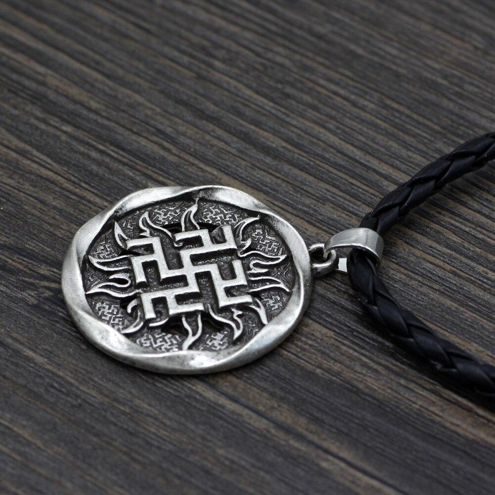 Germanic Pagan Etsy - 1001×1001