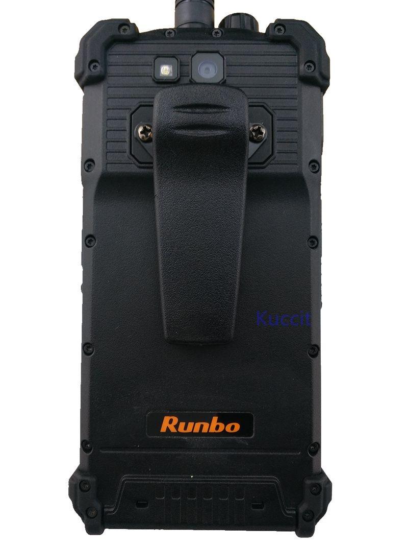 Runbo M1 (31)