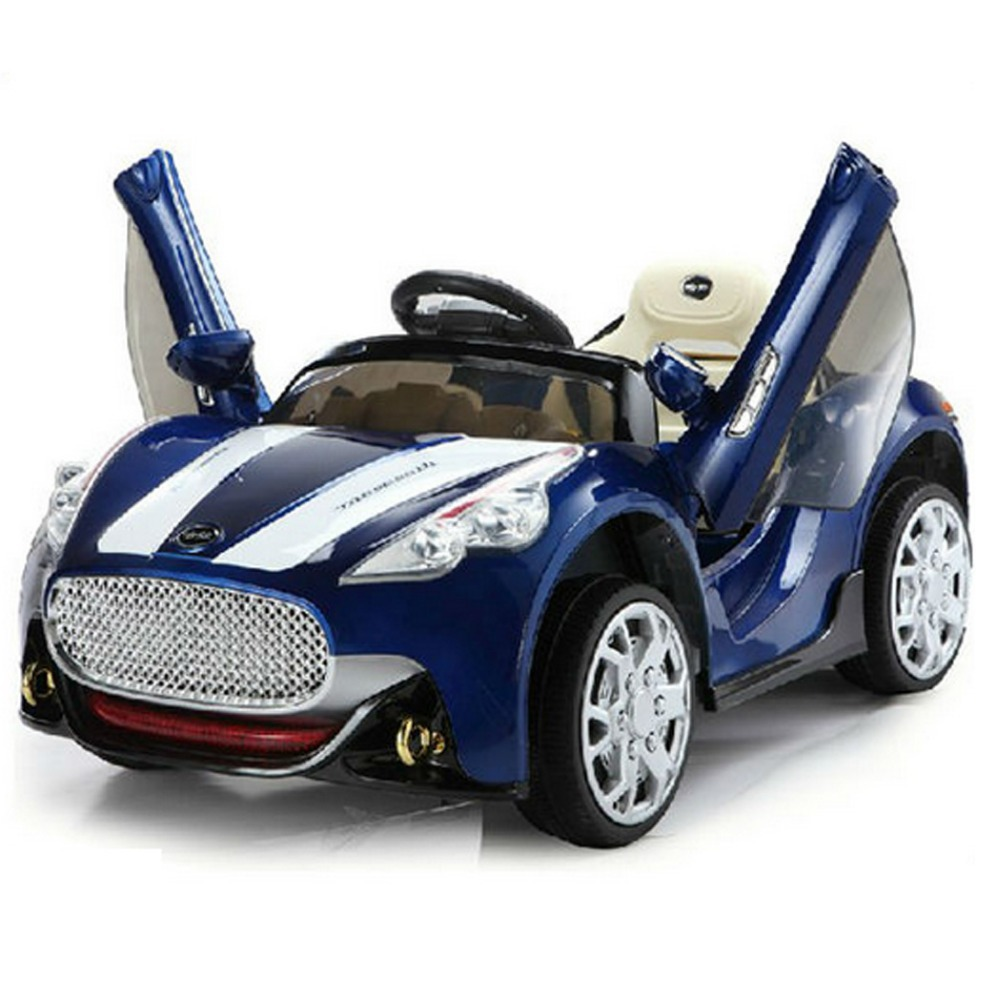 New Cool Toy Cars For Kids To Drive CE Approval,electric
