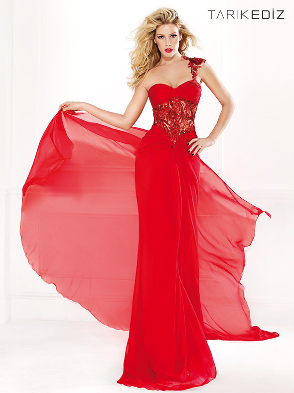 Perfect Second Hand Evening Gowns For Sale Ideas - Best Evening Gown ...