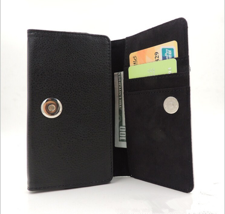 Image Result For Cell Phone Case With Card Holder