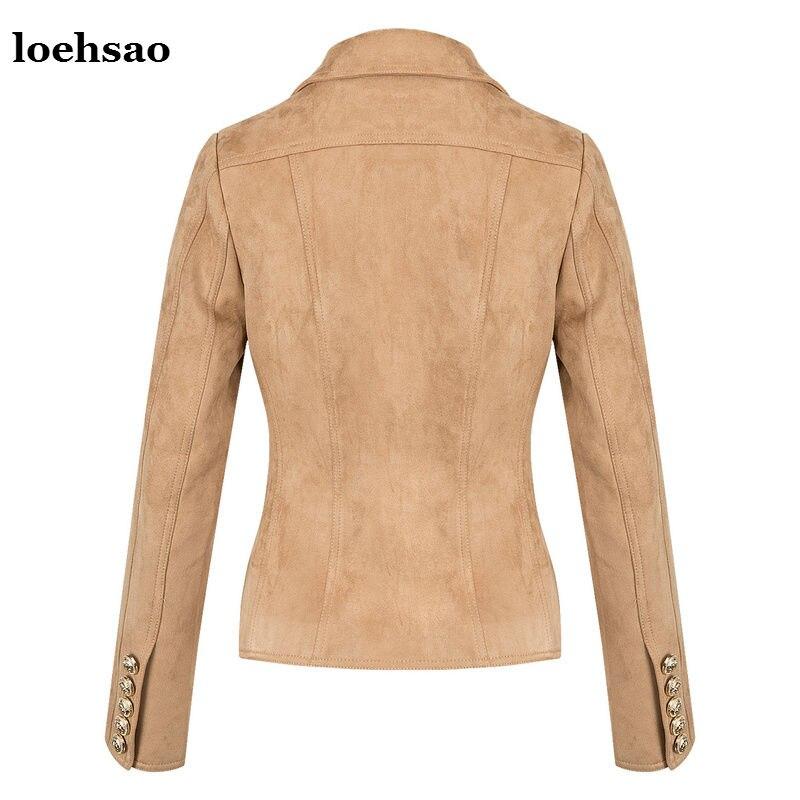 80 Chaud vent Coton Courts Mode Manteaux Coupe Velours Femmes Hiver Parkas Veste Super D'hiver Camel Slim Brun PnPOSq8x