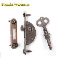 Popular Vintage Key Cabinet-Buy Cheap Vintage Key Cabinet lots ...