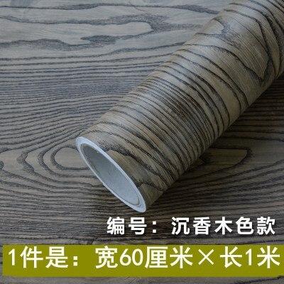 Липкая бумага для мебели