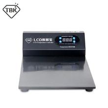 TBK-568 Original LCD Screen Separator Open Separate Machin for phone ipad Samsung Repair Tool цена