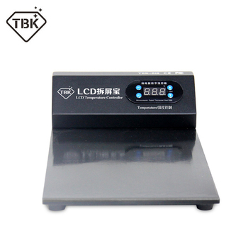 TBK-568 Original LCD Screen Separator Open Separate Machin for phone ipad Samsung Repair Tool