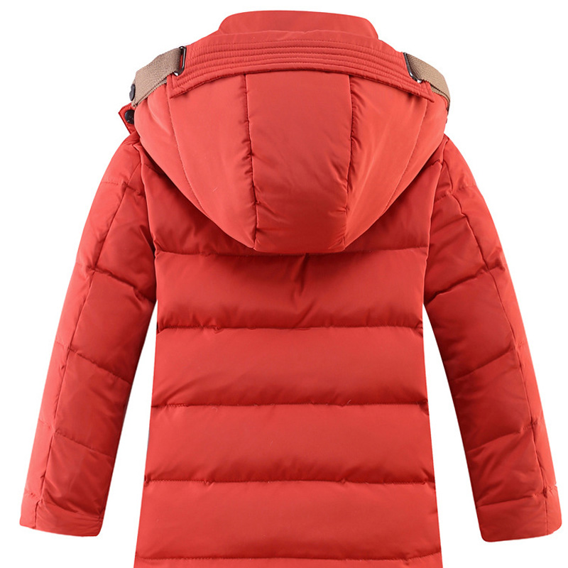 2017-Children-Winter-Jackets-for-Boys-White-Duck-Down-Jackets-Thick-Warm-Outerwear-with-Hooded-Long-Childrens-Coat-DQ037-4