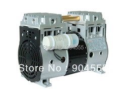 Ac 220v oill free air compressor piston air compressor for oxygen concentrator.jpg 250x250
