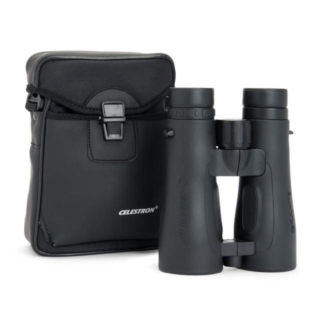 Cheap Brand New 71374 Professional CE Granite ED 10x50 BaK-4 Prism Binoculars Multi-Coated Waterproof Fogproof Perfect Christmas Gift