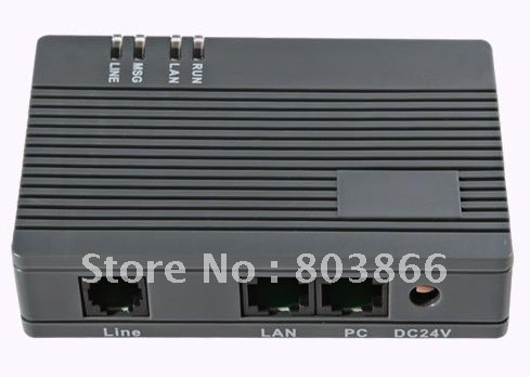 font b VOIP b font Gateway ATA HT912 Support SIP and H323 font b VoIP