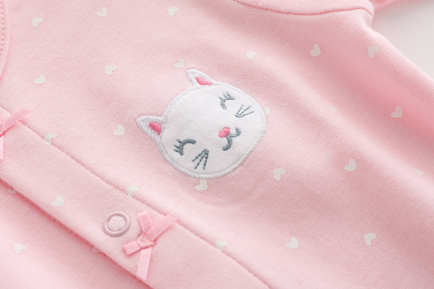 HTB1LBgzDWSWBuNjSsrbq6y0mVXay Newborn baby pajamas unicorn cotton romper boys clothes overalls romper infants bebes jumpsuit premature infant baby clothes